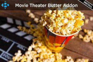 movie theater butter on kodi to jailbreak firestick