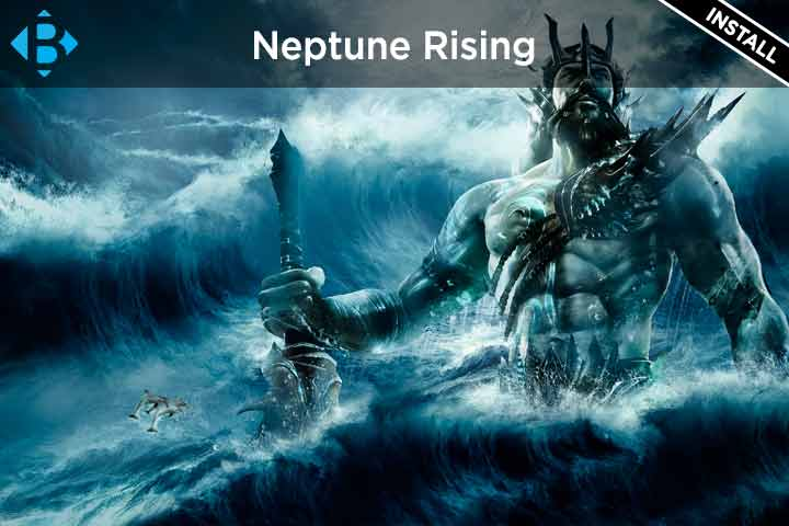 How to Install Neptune Rising Kodi TV Addon from Mr FreeWorld Blamo feature image